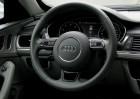 Audi_A6_Ambiente_2013_prata_22