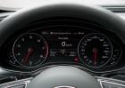 Audi_A6_Ambiente_2013_prata_23