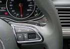 Audi_A6_Ambiente_2013_prata_24