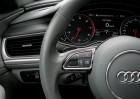 Audi_A6_Ambiente_2013_prata_25