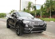 BMW_X4_28i_2017_cinza_01