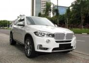 BMW_X5_50i_Experience_2014_branco_01