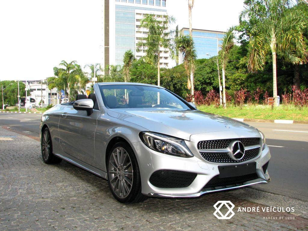 MercedesBenz_C300_prata_2017_cabriolet_01