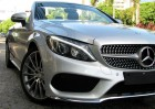 MercedesBenz_C300_prata_2017_cabriolet_09