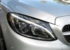 MercedesBenz_C300_prata_2017_cabriolet_11