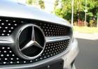 MercedesBenz_C300_prata_2017_cabriolet_12