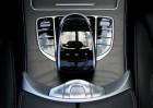 MercedesBenz_C300_prata_2017_cabriolet_25