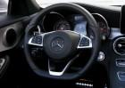MercedesBenz_C300_prata_2017_cabriolet_26