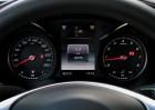 MercedesBenz_C300_prata_2017_cabriolet_27