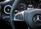MercedesBenz_C300_prata_2017_cabriolet_29