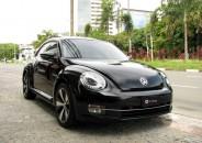 VW_Fusca_TSI_2014_preto_Teto_Xenon_01