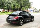 VW_Fusca_TSI_2014_preto_Teto_Xenon_03