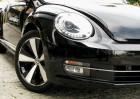 VW_Fusca_TSI_2014_preto_Teto_Xenon_06