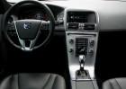 Volvo_XC60_Kinetic_D5_2017_branco_13