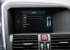 Volvo_XC60_Kinetic_D5_2017_branco_18