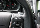 Volvo_XC60_Kinetic_D5_2017_branco_21
